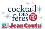 Le cocktail-bénéfice Jean Coutu arrive à grands pas